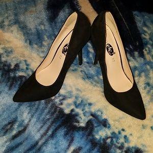 High Heels worn 3 times